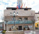 El alcalde de Yebes oculta una reclamación millonaria al Ayuntamiento que puede llevar a la ruina al municipio