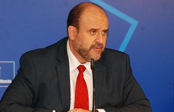 Martínez Guijarro en la Rueda de Prensa en Albacete.JPG