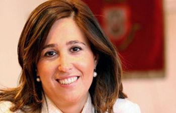 Artículo Rosa Romero