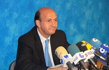 Sánchez Sánchez-Seco