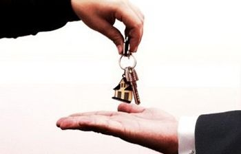La ILP para cancelar la hipoteca con la entrega del piso llega al congreso de lo