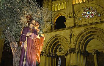 Semana Santa de Cuenca