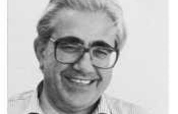FENAVIN rinde homenaje a Francisco Creis, El que fuera tercer presidente de la D.O. Valdepeñas