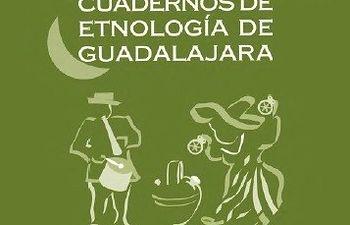 """La Diputación de Guadalajara edita el número 47-48 de """"Cuadernos de Etnología de Guadalajara"""" en formato digital accesible para todos"""
