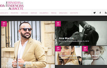 Captura www.jmtalbacete.es