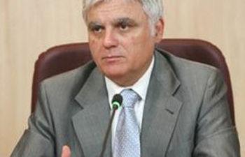 José Miguel Pérez (archivo)