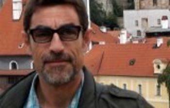 Rogelio Sánchez Molero.
