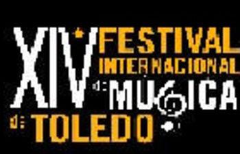 XIV Festival Internacional de Música