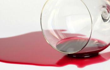 ASAJA CLM exige medidas contundentes ante el ataque de los franceses al vino español. Foto: ASAJA CLM.
