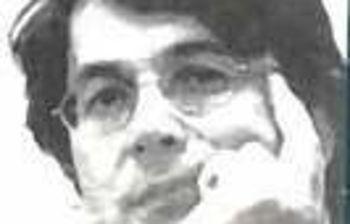 Andrés Trapiello, ganador del Premio Nadal 2003