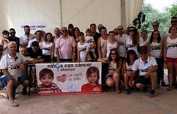 Aceituning 2015 Mora (Toledo)