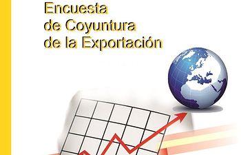 Escuchar con lector web la noticia 'La Actividad Exportadora aumenta en el último trimestre del año 2014'. Foto: Ministerio de Economía y Competitividad