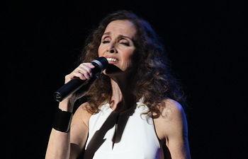 Ana Belén. Foto: Wikipedia