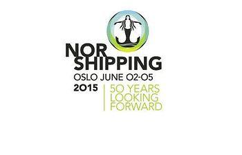 Nor-Shipping 2015