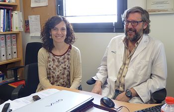 El Hospital General Universitario de Ciudad Real extirpa una veintena de carcinomas al año con la cirugía de Mohs. Foto: JCCM.