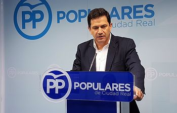 Miguel Ángel Valverde.