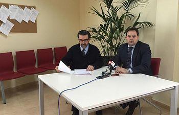 Los contribuyentes también podrán realizar su Declaración del IRPF en seis nuevas oficinas de la Diputación Provincial-Gestalba en la provincia