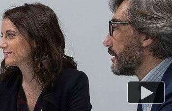 PP: Nuestro programa está abierto a los que quieran construir un proyecto sólido de futuro para España