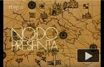 Imágenes del NODO - FILMOTECA ESPAÑOLA - Elecciones 15-06-1977.