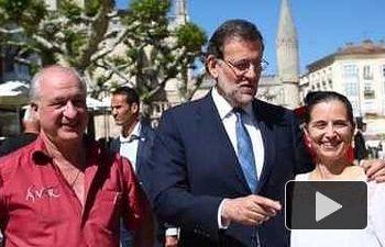 Seguimos: Burgos