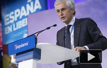 Adoldo Suárez