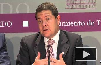 PSOE: Hay que insistir en la concienciación que tan buenos resultados ha dado