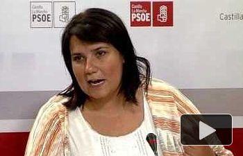 PSOE: El descenso del paro nos anima a seguir trabajando...