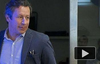 """Floriano: """"El PSOE busca expulsar al PP de las instituciones"""""""