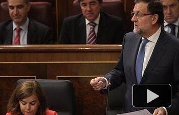 """Moncloa: """"Lo importante es que España mantiene su soberanía económica y puede tomar sus propias decisiones"""""""