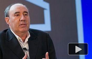 PP: Nicolás Fernández Guisado: Los docentes como pieza fundamental de nuestro sistema educativo