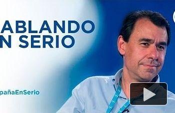 PP: Fernando Martínez-Maíllo responde