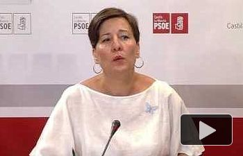 PSOE: No se puede jugar con la salud de las personas y es vergonzoso...