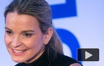 PP: Margarita Prohens interviene en el foro #BuenGobierno