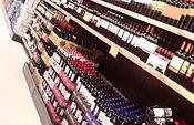 Objetivo: aumentar las ventas de vino. Foto: Cooperativas Agro-alimentarias.