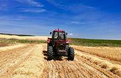 ASAJA CLM valora que los agricultores y ganaderos de la región sean de los primeros en cobrar el adelanto de la PAC
