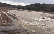 Río Cañamares.