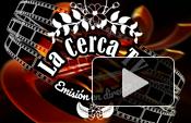 La Cerca TV