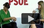 Emisión en directo de PSOE