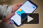 Aplicación de Cita previa en Atención Primaria del SESCAM para móviles.