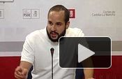 El gobierno de García-Page tiene como horizonte y como meta...