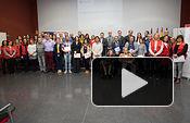 III Encuentro Empresarial de Cruz Roja Albacete