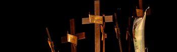 Semana Santa de La Roda