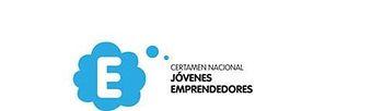 Día Internacional de la Juventud. Foto: Ministerio.