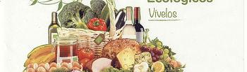 """El Ministerio de Agricultura, Alimentación y Medio Ambiente organiza la """"Semana de los Alimentos Ecológicos"""". Foto: Ministerio de Agricultura, Alimentación y Medio Ambiente"""