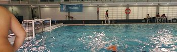 Club Waterpolo Poseidón