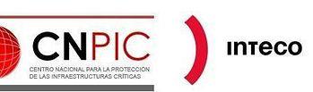 Logoconjunto. Foto: Ministerio del Interior