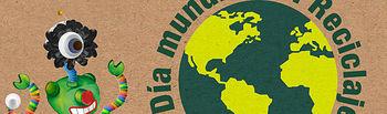 La Asociación de Gestores Ambientales, AGESAM, reclama concienciación en el Día Mundial del Reciclaje.