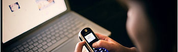 El acoso escolar y el ciberacoso son dos de los fenómenos más preocupantes a día de hoy.