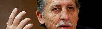 El secretario de Estado para la UE, Diego López Garrido. EFE
