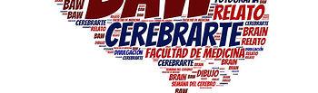 Fragmento del cartel del certamen CerebrArte: de literatura, fotografía y dibujo.